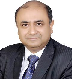 Kajal Singh