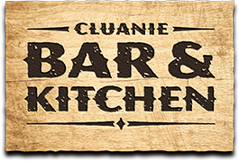 The Cluanie Bar and Kitchen