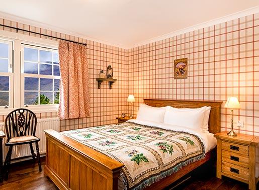 The Glen Rooms