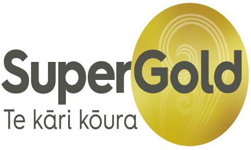Golden Getaway for Supergold Card Holders