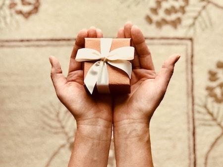Whangaparaoa Lodge Gift Vouchers