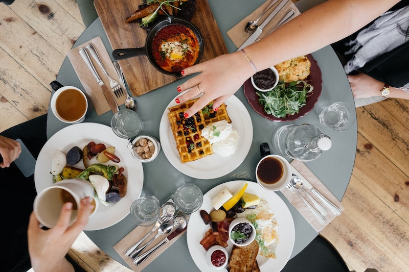 Restaurants and Cafes in Whangaparaoa