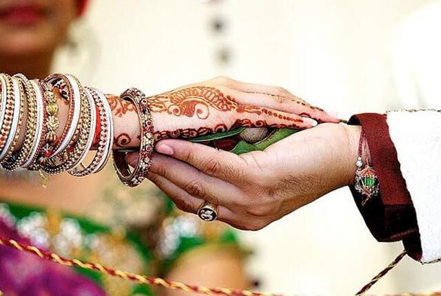Weddings & Socials