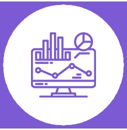 Booking Engine Analytics