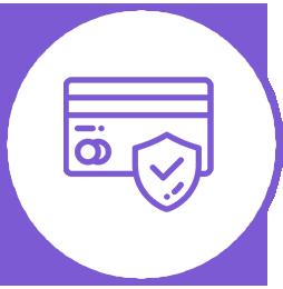 Flexi payment options