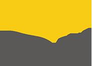 GDS-SU-Logo